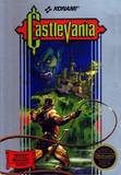 Castlevania (Nintendo Entertainment System)
